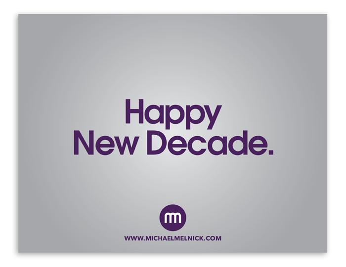 Happy_New_Decade