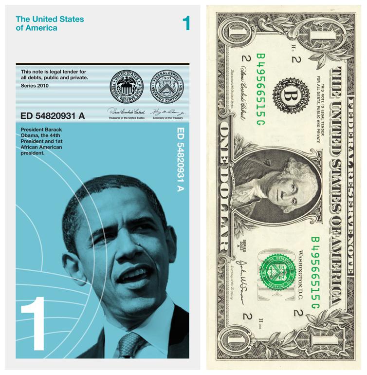 $1_Bill_Note